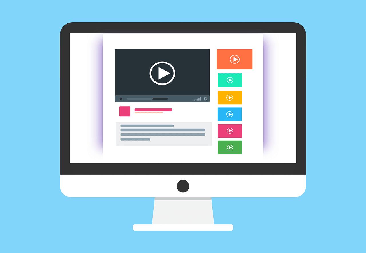 Métier du web : comment devenir webmaster ?