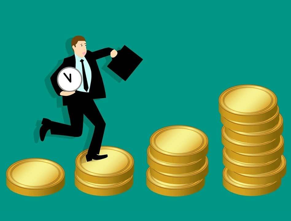 Iso 50001: un investissement vite rentable pour votre entreprise