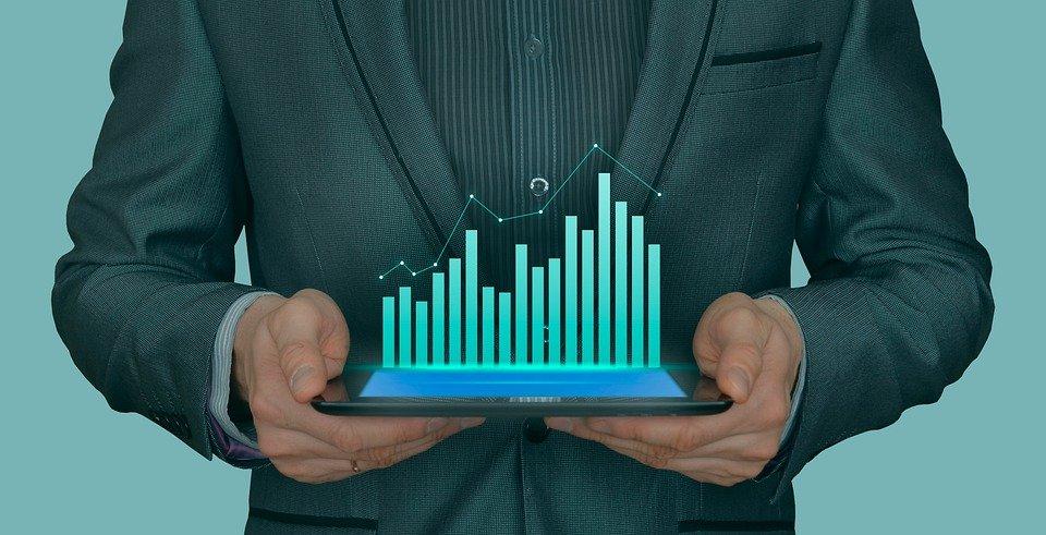 Directeur des achats: un rôle stratégique pour l'entreprise