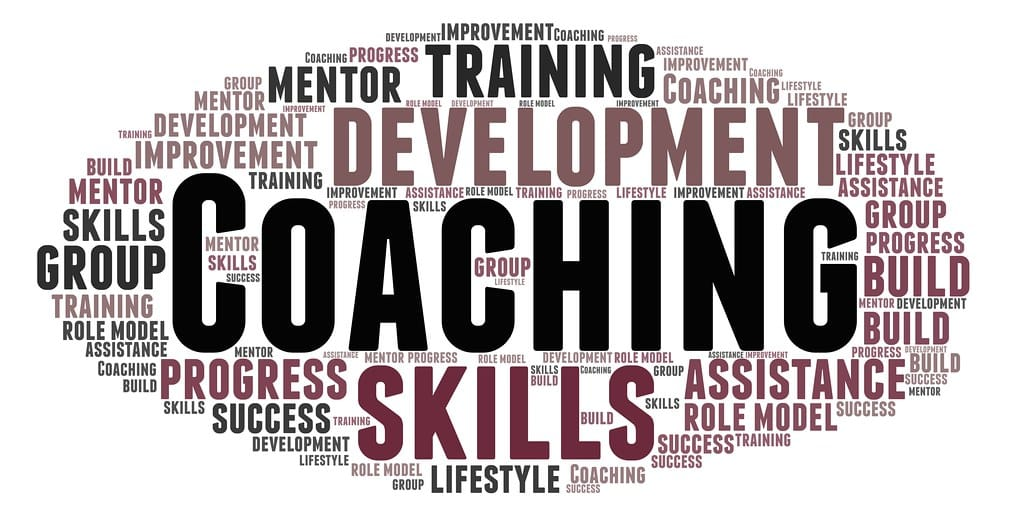 Coaching business : quels en sont les avantages?